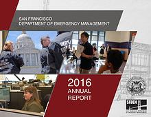 DEM 2016 Annual Report