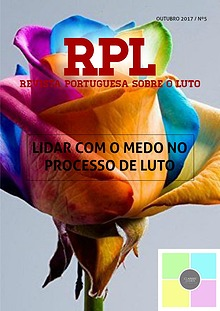 RPL - Revista Portuguesa sobre o Luto