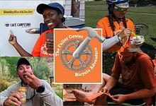 Fuller Center Bike Adventure Sponsorship