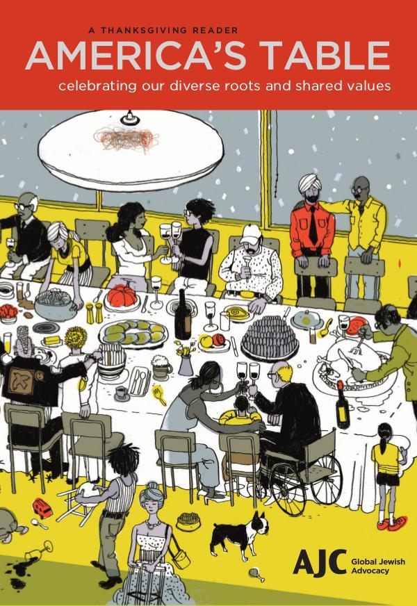 America's Table