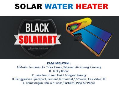 Daftar Harga Jual Talang Air Hujan Atap Rumah Galvanis Metal 081284559855
