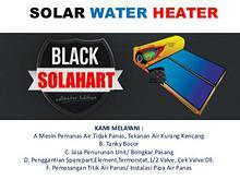 Daftar Harga Jual Talang Air Hujan Atap Rumah Galvanis Metal