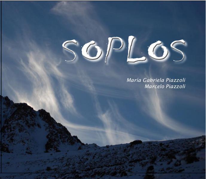 SOPLOS 1 - 2010