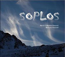 SOPLOS 1