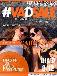 #VADSALE
