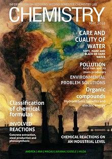 PIA Chemistry