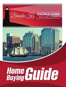Halifax Buying Guide