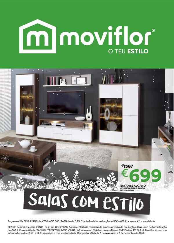 Salas com estilo MOVIFLOR-NOV2018-SalascomEstilo