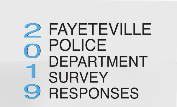 FPD 2019 Citizen Survey 2019-1