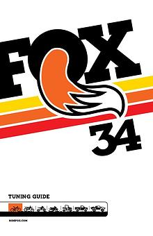 revista pdf fox 34 tuning guide