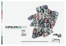Catalogus 2019 - Beknopte versie