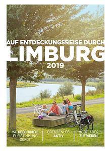 Aachener Zeitung bijlage 2017