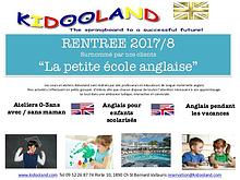 Rentree KidooLand Septembre 2017_8
