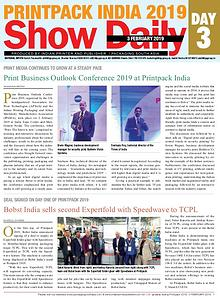 3rd-Day-ShowDaily-eBulletin
