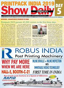 5th-day-Showdaily-eBulletin