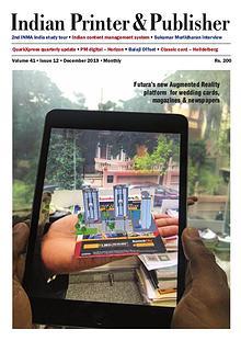 IPP Dec2019 - eMagazine