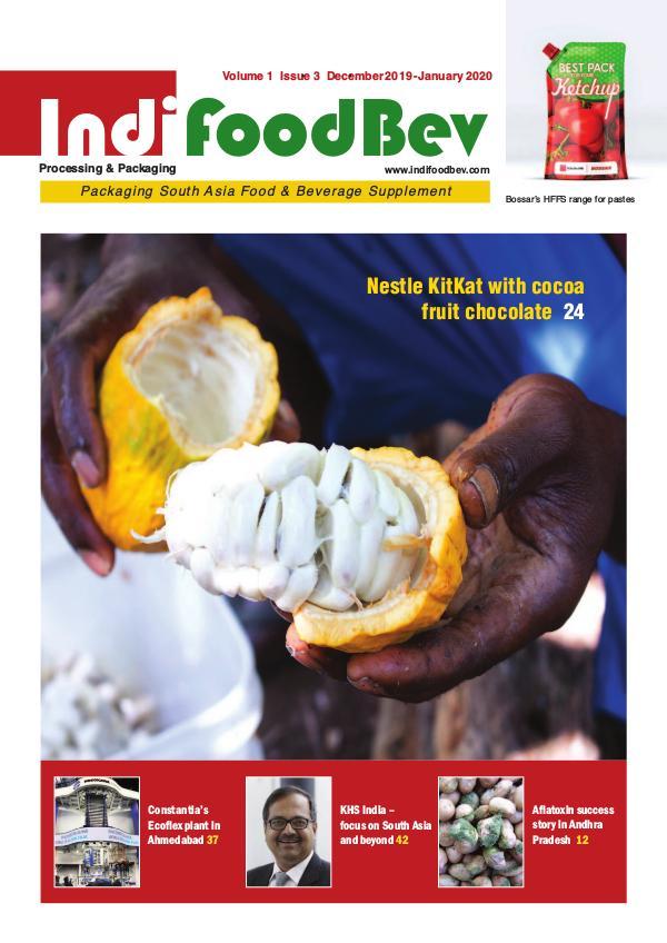 IFB - Dec19-Jan2020 - Emagazine IFB-DEC-JAN2020-Emagazine