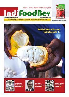 IFB - Dec19-Jan2020 - Emagazine