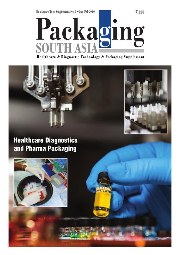Pharma Supplement Jan-Feb 2020 APOTEK-Jan-Feb2020