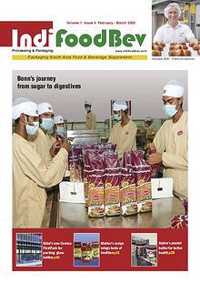 IFB - Feb-Mar 2020 eMagazine