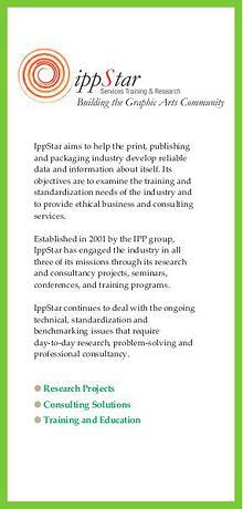 IPPSTAR Brochure-16