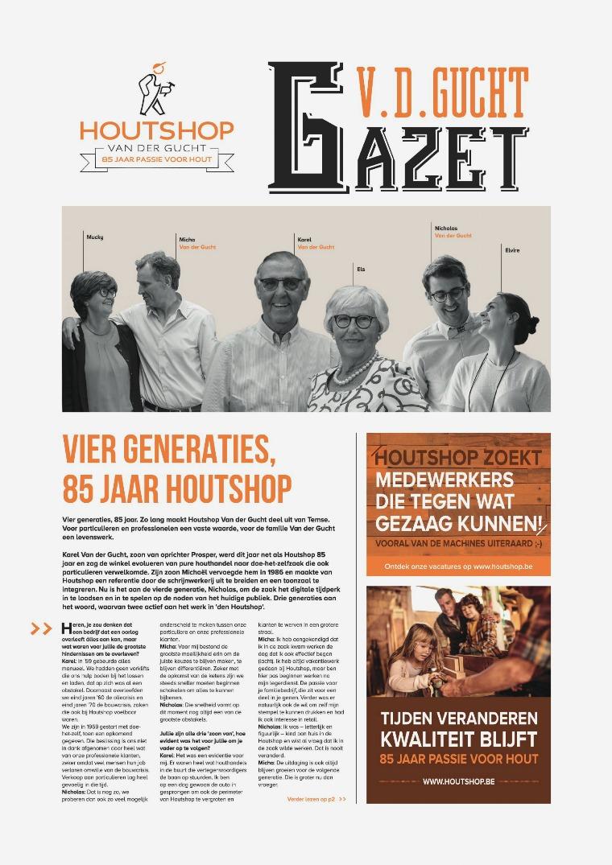 Houtshop Gazet 001