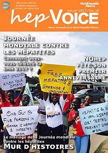 hepVoice (édition française)