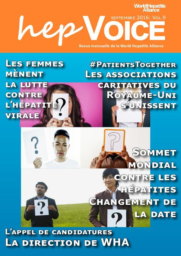 Vol.9 (français)
