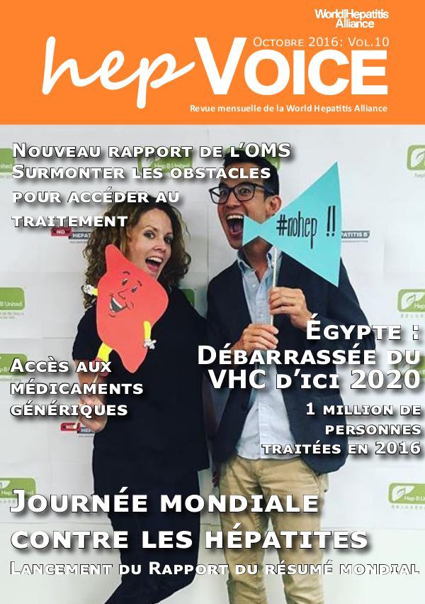 Vol.10 (français)