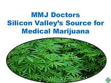 MMJ Doctors- Silicon Valley's Source for Medical Marijuana