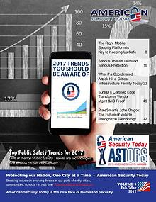 AST Digital Magazine February 2017