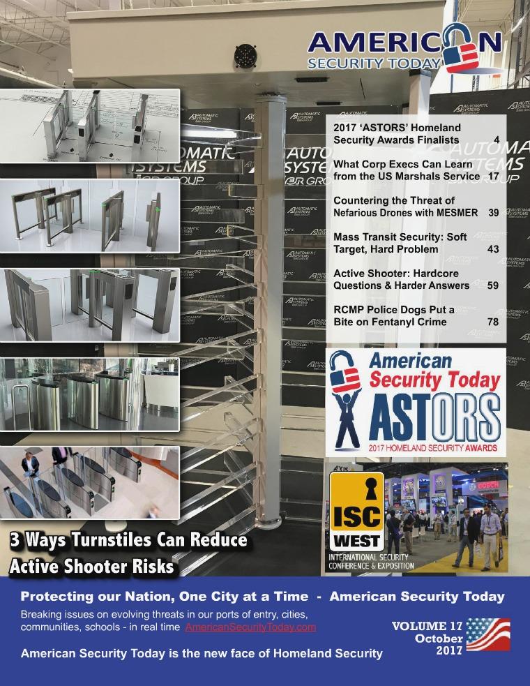 AST Digital Magazine October 2017 Digital-Oct