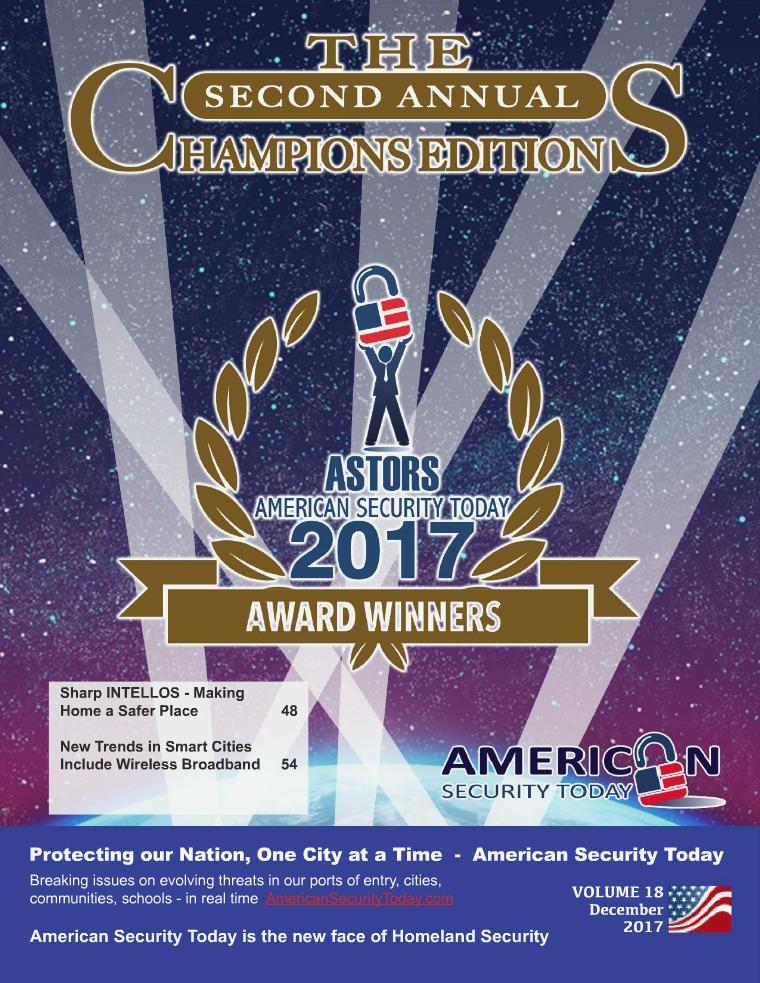 AST 'CHAMPIONS' Edition December 2017 Digital-Dec2