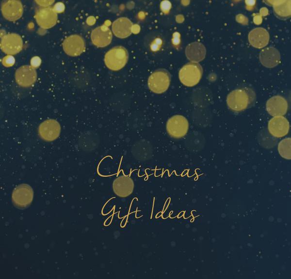 Christmas Gift Ideas Xmas_Gift_Ideas