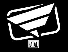 Fatal Clothing 2017 Fall Collection
