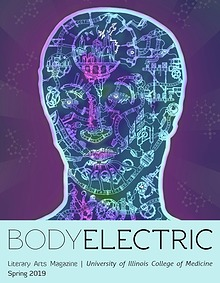 Body Electric | Spring 2017