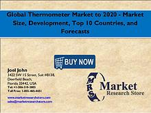 2017 Forecast -  Electricity, Gas and Liquid Global Market, Industry
