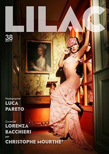LILAC 2016