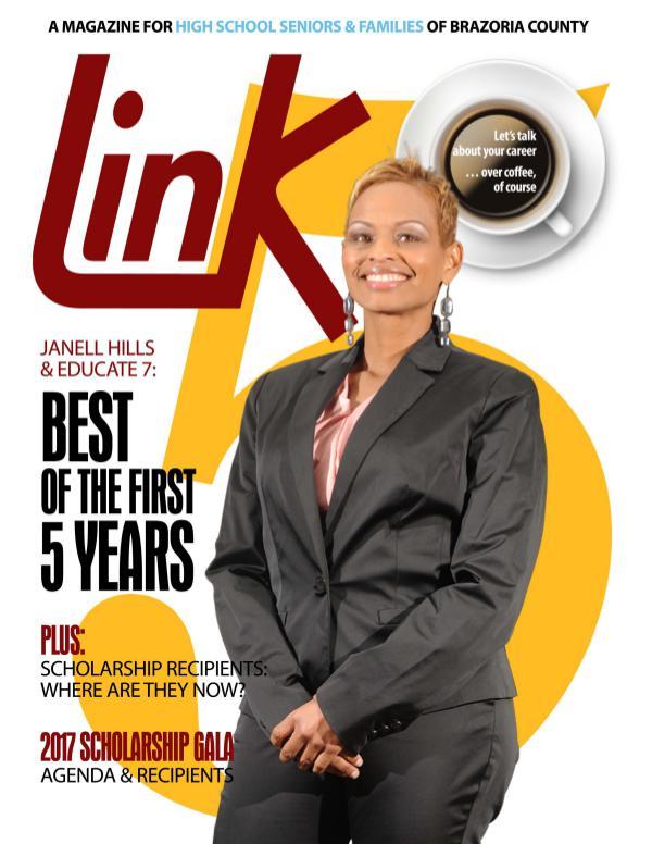 Link Magazine Link 2017-Digital