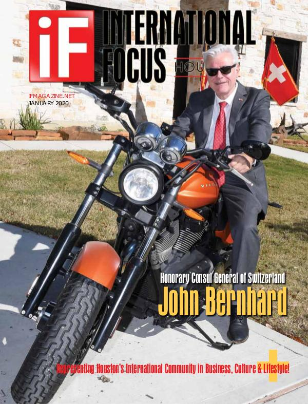 Jan 20 Digital Magazine