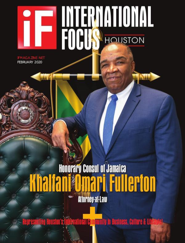 Feb20 Digital Edition
