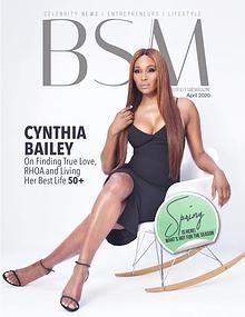 BMS Magazine