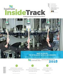 Foodmate | InsideTrack