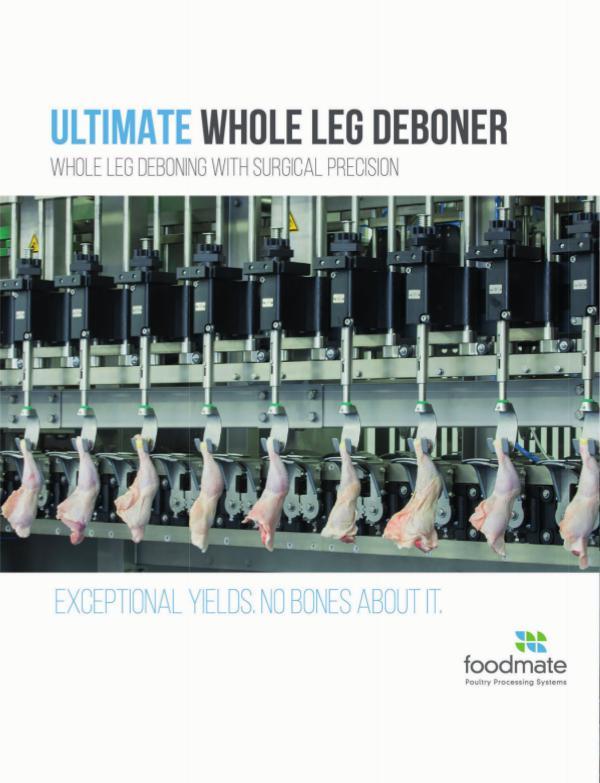 Foodmate | InsideTrack ULTIMATE_DIGITALBrochure