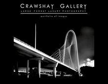 Crawshay Gallery Spring 2017