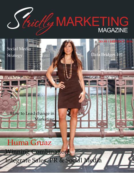Sept October Issue 2016 1