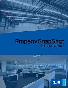Property SnapShot Q2, 2017
