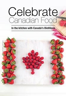 Celebrate Canadian Food