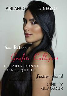 Sara Betancur
