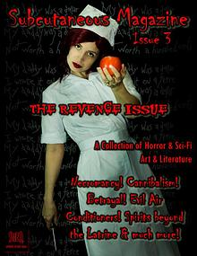 Subcutaneous Magazine